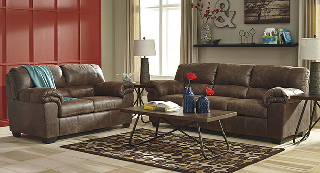 Living Room Shep\'s Discount Furniture - Jacksonville, FL