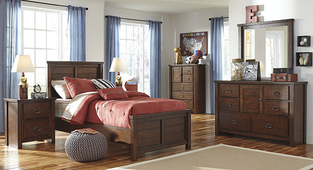 Bedroom Sets Jacksonville Fl kids bedrooms shep's discount furniture - jacksonville, fl