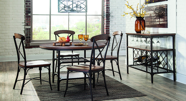 Dining Room Sheps Discount Furniture