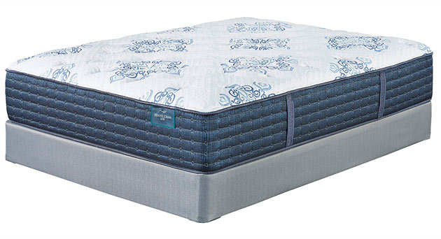 Mount Dana Queen Mattresses